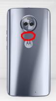 thermal battery sensor