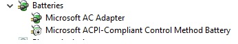 device-manager-battery