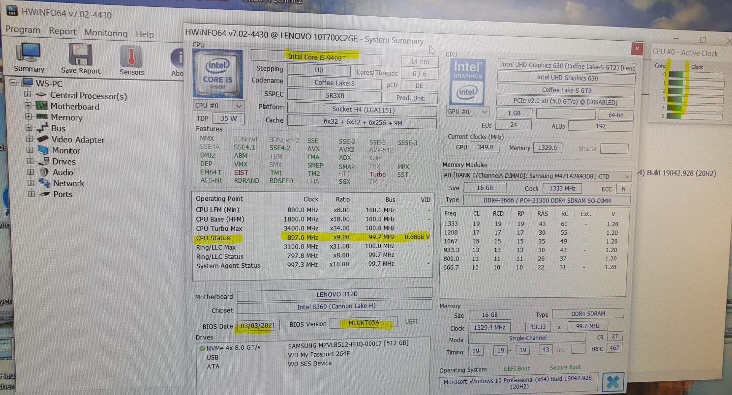 Lenovo10T700C2GE_BIOS_M1UKT65A_i5-9400T_01.JPG