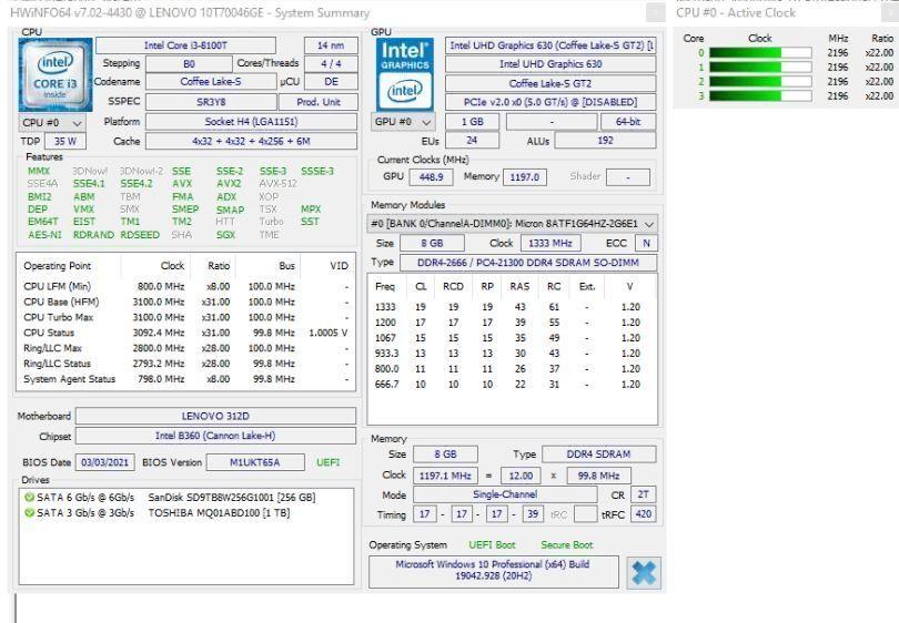 Lenovo10T70046GE_BIOS_M1UKT65A_i3-8100T.JPG